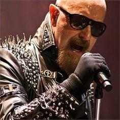 Judas Priest, Wayfarer, Ray Bans, Mens Sunglasses, Style, Fashion, Swag, Moda, Fashion Styles