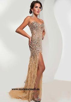 Kleider Online Shop | Abendkleider,Ballkleider,Cocktailkleider,Brautkleider von…