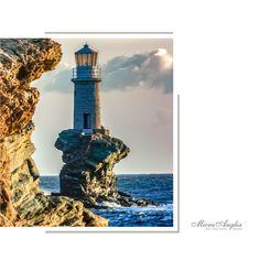 Gazing the Lighthouse   Eftihios Beato        .......  #hotelselfie #micraangliahotel #summer2019 #holidays #visitgreece #travel #travelling #travelblogger #traveling #traveler #traveller #photography #wanderlust #travels #photooftheday #travelblog #nature