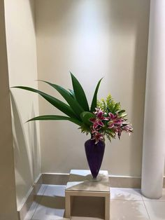 https://www.facebook.com/Ikebana-Lessons-276141209166103/?fref=photo https://scontent-lga3-1.xx.fbcdn.net/hphotos-xft1/v/t1.0-9/12509034_872943902819161_4563555290875099285_n.jpg?oh=dc0ed91a34e1e70af33346e10be35d27&oe=56FE0AAB
