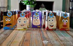 Consultas a: hola@fiestascancheras.com.ar