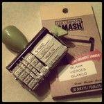 SMASH goodies @kimmyjupiter - kimmyjupiter's Instagram photos | Statigr.am