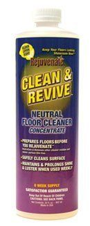 ... Refinish Wood Floors, Refinishing Wood Floors and Apartment Therapy