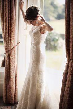 Benjamin Roberts - Izzy - Wedding Belles of Otley