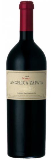 Angelica Zapata Malbec 2013 LE8980