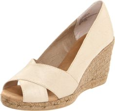 Amazon.com: White Mt. Women's Matador: Shoes