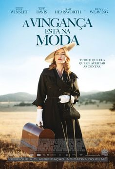 Kate Winslet, Judy Davis, Liam Hemsworth, and Hugo Weaving star in this Australian drama. The Dressmaker is the story of femme fatale Tilly Dunnage who returns 2015 Movies, Hd Movies, Film Movie, Movies Online, Movies And Tv Shows, Popular Movies, Movies 2019, Liam Hemsworth, Films Hd