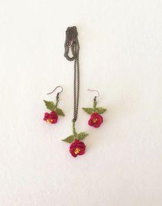 #summer #accessories #jewelry #handmade #gift
