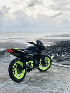 Studio Background Images, Background Images For Editing, Photo Background Images, Fz Bike, Motorcycle Bike, Moto Wallpapers, Latest Hd Wallpapers, Yamaha Fz, Yamaha Bikes