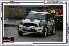 mini cooper sport Corsica, Mini Cooper Sport, Racing, Sports, Running, Hs Sports, Auto Racing, Sport