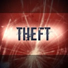 Daviess Co. Sheriff Seeking Help from the Public in Solving Thefts