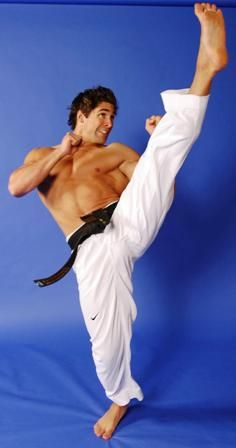 bren foster taekwondobren foster taekwondo, bren foster wikipedia, bren foster height weight, bren foster bruce lee, bren foster vs scott adkins, bren foster instagram, брен фостер биография, bren foster tribute, bren foster age, bren foster height, bren foster training, bren foster mad max, bren foster imdb, bren foster twitter, bren foster born, bren foster son, bren foster national geographic, bren foster facebook, bren foster 2015, bren foster film