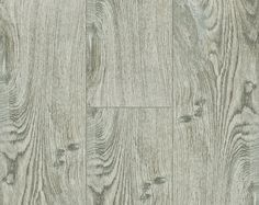 Now you can have the elegant look of hardwood in high-moisture areas (like your bathroom) with wood-look tile! | 2015 Fall Flooring Trends