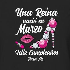 Happy Birthday Messages, Birthday Images, Birthday Quotes, 40th Birthday, Birthday Shirts, Birthday Cards, Princess Birthday, Happy B Day, Love Images