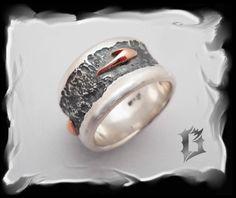 Jonc  Ring  314 par Royjoaillier sur Etsy