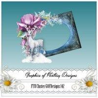 Download Database - Das Forum mit Herz Graphics of Fantasy