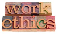Freelance Work Ethics is Essential for Success on http://naldzgraphics.net