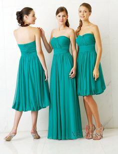 Bridesmaid Dresses 2013 Bridesmaid Dresses 2013 Bridesmaid Dresses 2013