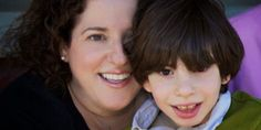 My Child Doesn't Need Your Pity | Disability News