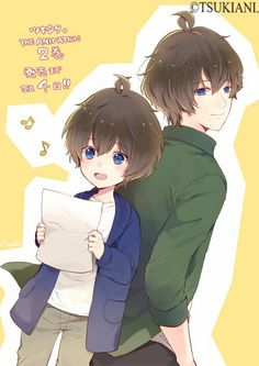 Anime Oc, Anime Guys, Paladin, Tsukiuta The Animation, Anime Child, Anime Life, Manga, Kuroko, Tumblr