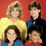 'Facts of LIfe' vs. 'The Real Housewives:' When Females on TV Supported Each Other