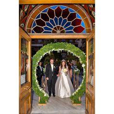 #thessalonikiwedding #nikostsiokasphotography #destinationweddingphotographer #documentaryweddingphotography #thessalonikiweddingphotographer #weddingstoryteller #love #lovestory #weddingceremony #weddingday #realwedding #bridestory #weddingingreece #unposed #notstaged #weddingreportage #weddingphotojournalism #unposedcollective #groom #bride #realweddingmoments #realmoments #1001weddings #wedwar #bridetobe #weddingmagazine #bridetobe👰 #luxuryweddingphotographer #weddingceremony💍