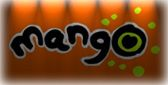 Mango Airlines South Africa today reported the release of their new schedule, on all their routes, that will be entirely integrated by September.