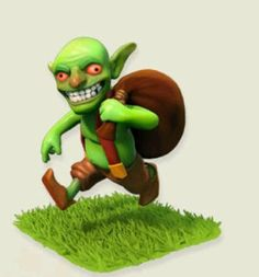 Clash of Clans Guide: Clash of Clans Guide and Farming Tips – How to Get more Gold and Elixir