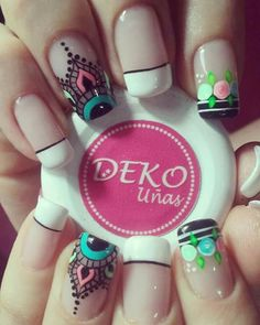 Toe Designs, Paint Designs, Hair And Nails, My Nails, Hello Nails, Claw Nails, Nail Envy, Manicure And Pedicure, Pretty Nails