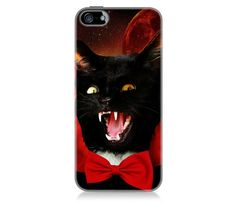 Catula Iphone 5 Case