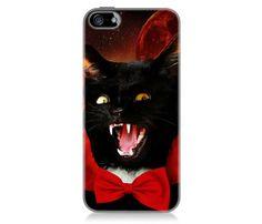Catula Iphone 5 Case