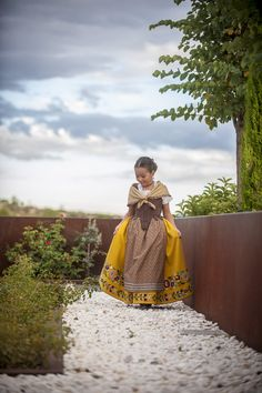Folklorico fiesta vendimia Domestic Energy Conservation Measures Lighting Don't leave lights on when Mexican Outfit, Mexican Dresses, Charro Outfit, Charro Quinceanera Dresses, Vestido Charro, Beautiful Outfits, Cute Outfits, Belle Costume, Quince Dresses