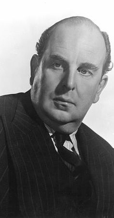 Robert Morley, Actor: The African Queen. English character actor Robert Morley was educated in England, Germany, France and Italy. His family planned for him to go into the diplomatic service but he liked the idea of acting more. After studying at The Royal Academy of Dramatic Art (RADA) in London he appeared on the London stage in 1929 and in 1938 he first appeared on Broadway as the lead in Oscar Wilde. His film debut was as Louis XVI...