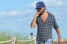 Challenge accepted?  A new report claims that Scott Disick, 32, has vowed to give up sex for one year following his rehab stint.  RELATED: Kourtney...