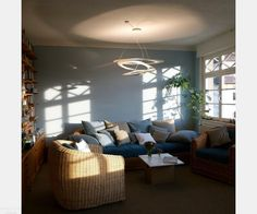 Top lighting artemide images pendant lights dinner room