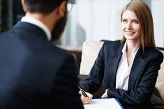 6 Strategies for Asking for Referrals in Sales