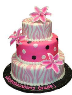 Sprinkle Gallery Sugar Divas Cakery Orlando Cupcakes