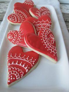 yammi hearts