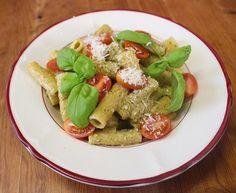 Sommerküche Jamie Oliver : Jamie oliver bÜcher eur picclick de