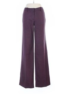 Check it out—The Limited Dress Pants for $16.99 at thredUP!