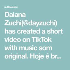 Daiana Zuchi(@dayzuchi) has created a short video on TikTok with music som original. Hoje é brownie!! Bora 😋😋😋curtam pra parte 2 !!!@duda.zuchi #brownie Kdrama, Budget Crafts, Resin Tutorial, Romance, Dollar Tree Crafts, Harry Potter Memes, Videos, Youtube, The Originals