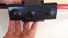 Soundmatters FoxL V2 Worlds Best Sounding Pocket Sized Bluetooth Speaker...