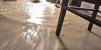 LAST NIGHT I DREAMED THAT MY HOUSE WAS FLOODED - WHAT DOES THIS MEAN ? - The best site for horoscopes daily, weekly, monthly, yearly online free