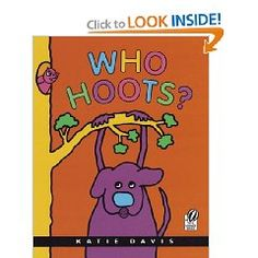 Who Hoots? Great mentor text for literary nonfiction Writer Workshop, Readers Workshop, Literary Nonfiction, Mentor Texts, Language Arts, Disney Characters, Fictional Characters, Teaching, Writing