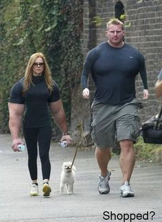 funny photoshop fails - Google Search