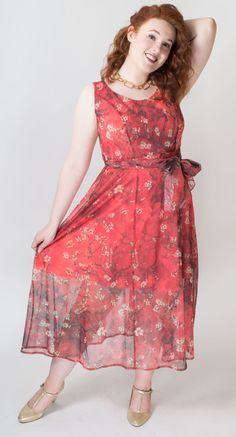 Perfect for a summer wedding! 95% Bamboo - Blue Sky Clothing Co