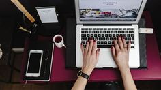 study smart for the ube, uniform bar exam Pink Desk, Exams Tips, Denver News, News Finance, Financial News, Marketing Automation, Email Marketing, Seo Tips, News Online