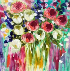 Hand painted with acrylic , ink and oil on artist canvas made to the highest standard. Simply the best products are used to ensure they are among the finest str