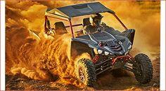 Version 2.0: 2017er Yamaha Buggys Sport-Shift und neue Federungselemente sind die herrausragenden neuen Features der 2017er Yamaha Buggys, die wir durchs durchs Gelände gescheucht http://www.atv-quad-magazin.com/aktuell/version-2-0-2017er-yamaha-buggys/ #motorsport #rennsport #quadsport #yamaha #sidebyside #buggy #atvquadmagazin