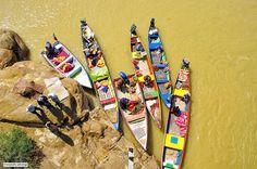 10 Ahvaz Ideas Iran Travel Diary Beautiful Sites